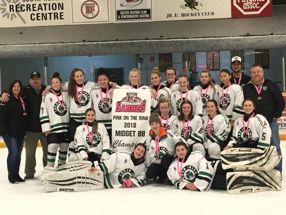 Midget_Girls_Pink_on_the_Rink_Champs.jpg