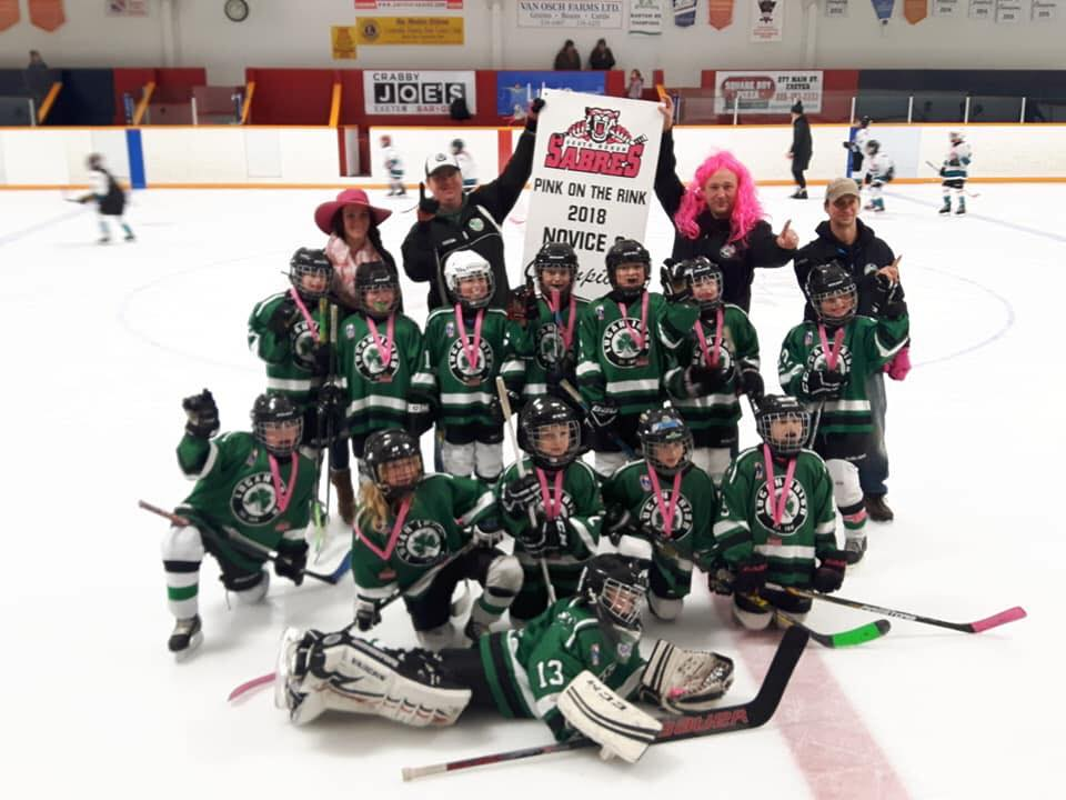 Novice_Girls_Pink_on_the_Rink_Champs.jpg