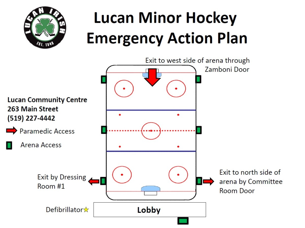 Lucan_Minor_Hockey_Emergency_Action_Plan.jpg
