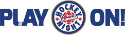 Hockey Night in Canada PLAY ON !